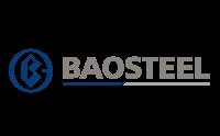 Bao Steel