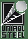 Unirol