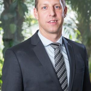 Andreas Reil