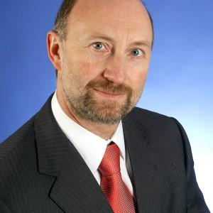Dr. Heinz-Jürgen Büchner