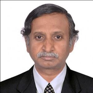 V. Bobraj Jeyaharan