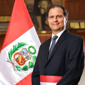Francisco Ísmodes M.