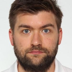 Antti Koulumies