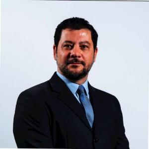 Paulo Wanick