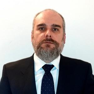 Roberto Ripollino