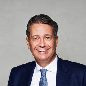 Thomas Narholz