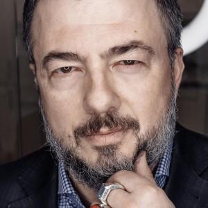 Vladislav Portnov