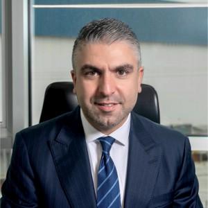 Ahmet Soybas