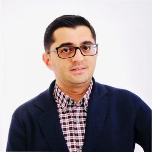 Rufat Azizov