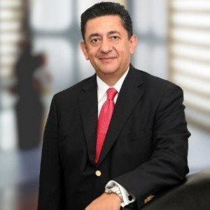 Enrique Gasca Neri