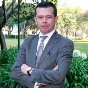 José Hoyos-Robles