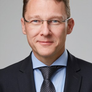 Markus Abel