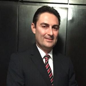 Antonio Chabrand