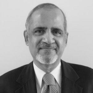 Venkat Saranadhi